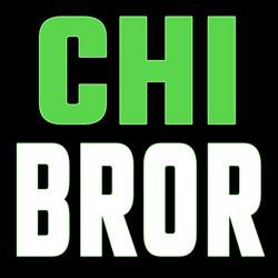 Chibror