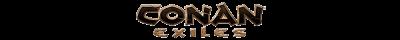 2020-03-16 Mise à jour client et serveur