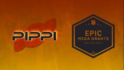 Mise à jour du mod Pippi en 3.3.1
