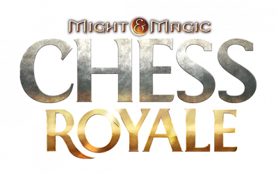 Might & Magic: Chess Royale