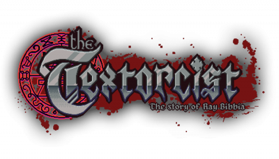 The Textorcist: The Story of Ray Bibbia