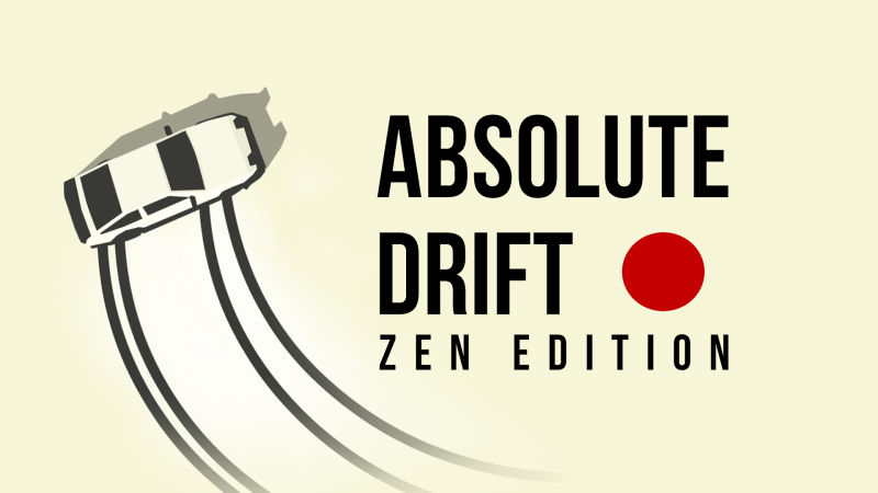 Absolute Drift – Zen edition