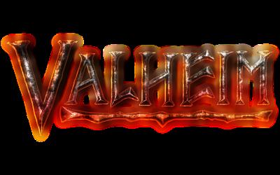 Valheim 0.150.3