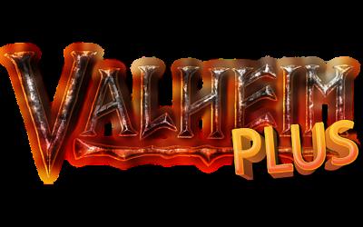 ValheimPlus 0.9.8.2